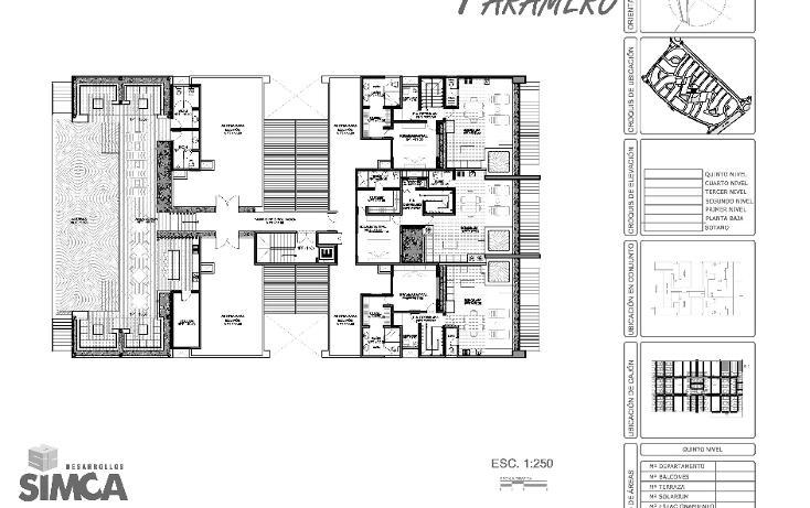Foto de casa en venta en  , supermanzana 3 centro, benito juárez, quintana roo, 1869878 No. 09