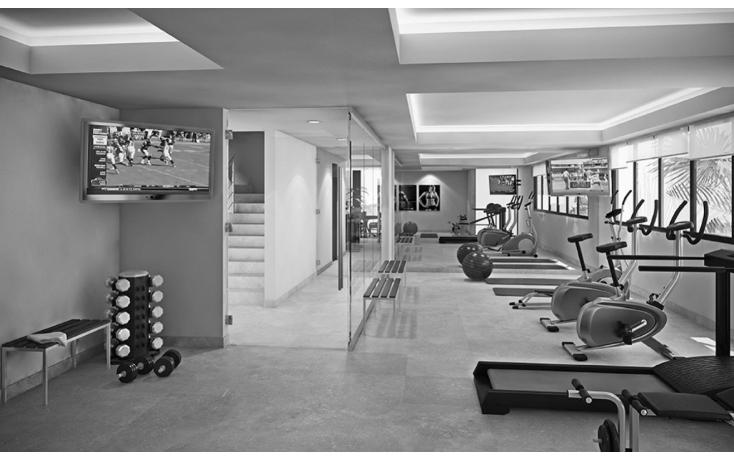 Foto de departamento en venta en  , supermanzana 3 centro, benito juárez, quintana roo, 2019726 No. 12