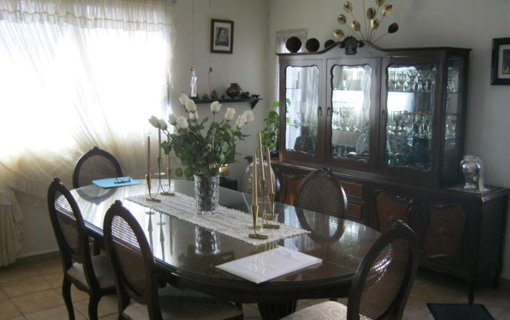 Foto de casa en venta en  , supermanzana 30, benito ju?rez, quintana roo, 1279481 No. 04
