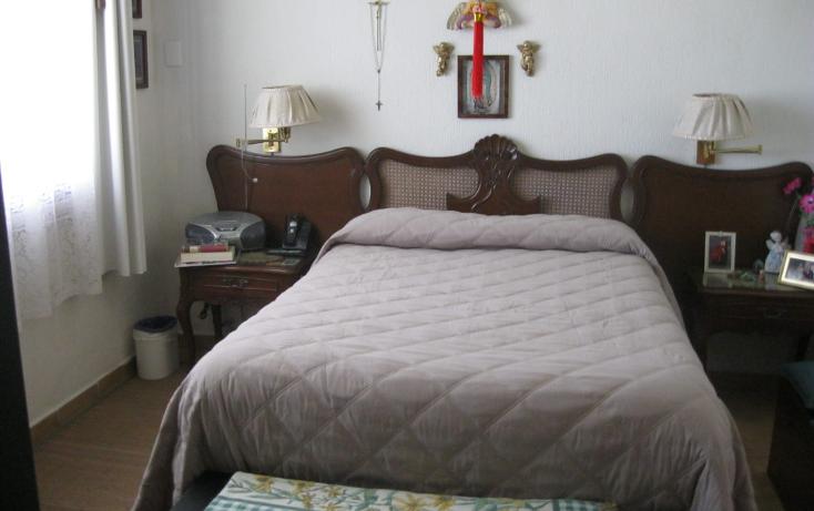 Foto de casa en venta en  , supermanzana 30, benito ju?rez, quintana roo, 1279481 No. 10