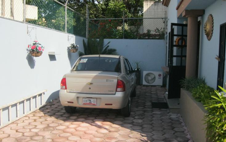 Foto de casa en venta en  , supermanzana 30, benito ju?rez, quintana roo, 1279481 No. 13