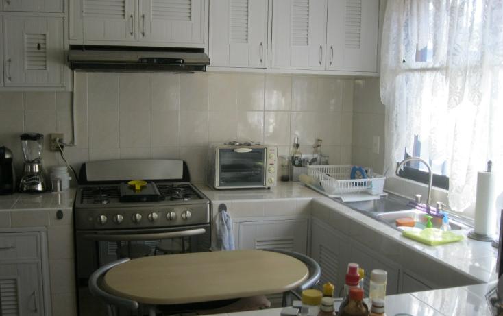 Foto de casa en venta en  , supermanzana 30, benito juárez, quintana roo, 1303577 No. 03