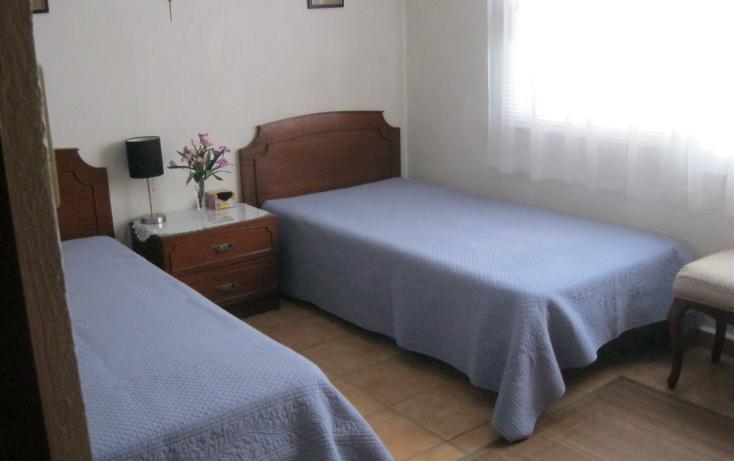Foto de casa en venta en  , supermanzana 30, benito juárez, quintana roo, 1303577 No. 06