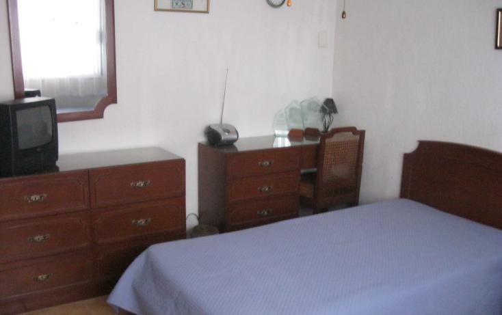 Foto de casa en venta en  , supermanzana 30, benito juárez, quintana roo, 1303577 No. 07