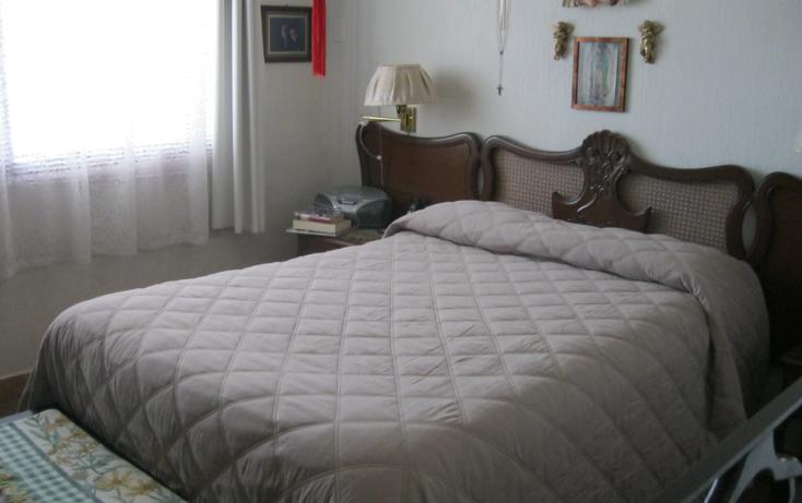 Foto de casa en venta en  , supermanzana 30, benito juárez, quintana roo, 1303577 No. 08