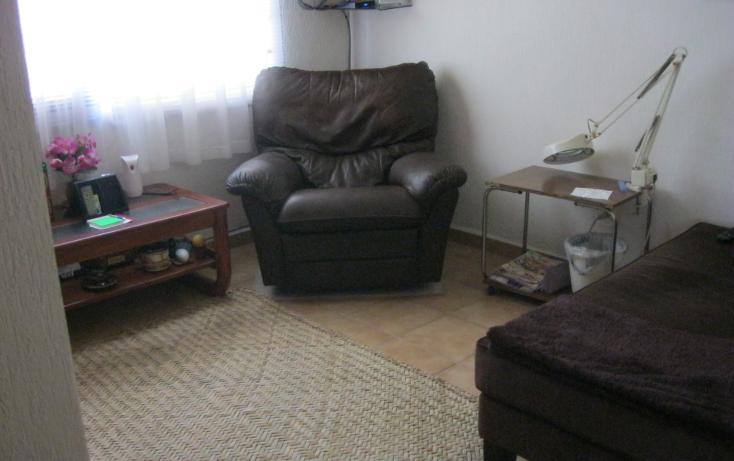 Foto de casa en venta en  , supermanzana 30, benito juárez, quintana roo, 1303577 No. 09
