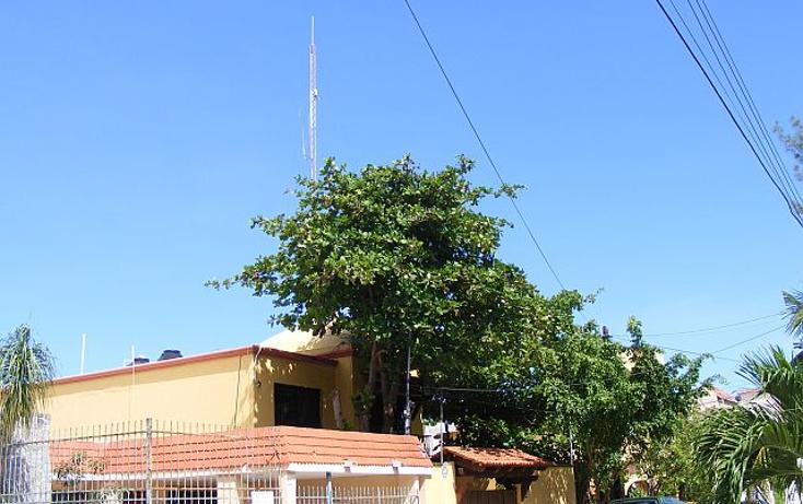 Foto de casa en venta en  , supermanzana 30, benito juárez, quintana roo, 1430529 No. 03