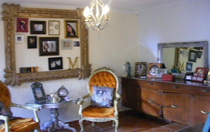 Foto de casa en venta en  , supermanzana 30, benito juárez, quintana roo, 1430529 No. 04