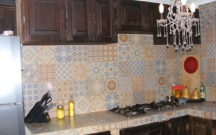 Foto de casa en venta en  , supermanzana 30, benito juárez, quintana roo, 1430529 No. 09