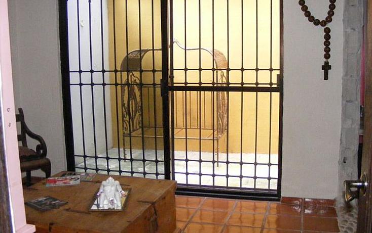 Foto de casa en venta en  , supermanzana 30, benito juárez, quintana roo, 1430529 No. 11