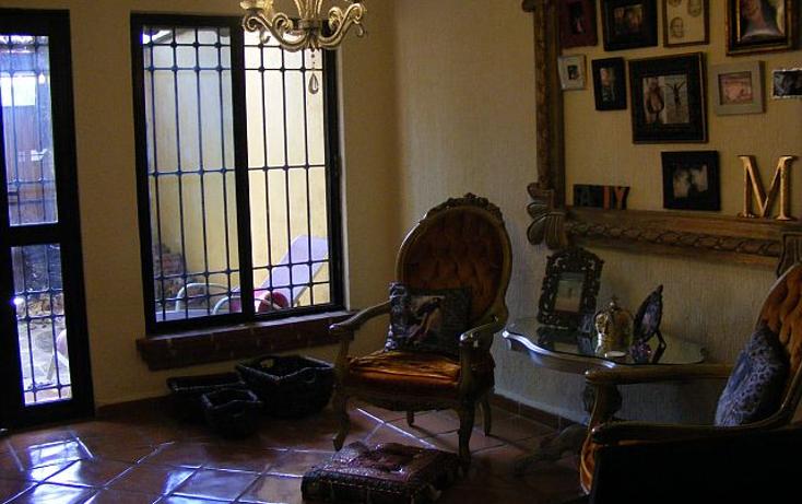 Foto de casa en venta en  , supermanzana 30, benito juárez, quintana roo, 1430529 No. 14