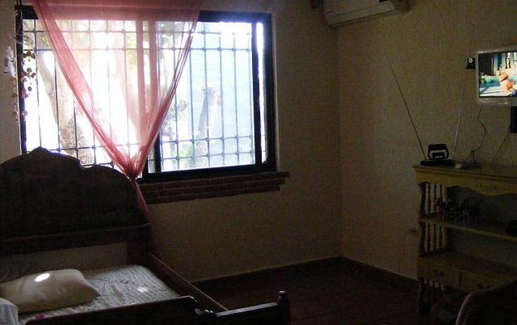 Foto de casa en venta en  , supermanzana 30, benito juárez, quintana roo, 1430529 No. 15