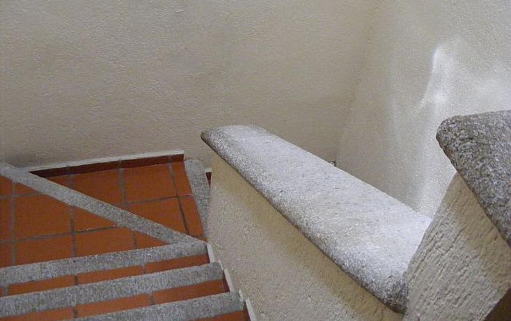 Foto de casa en venta en  , supermanzana 30, benito juárez, quintana roo, 1430529 No. 18