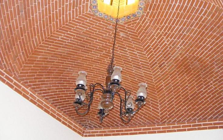 Foto de casa en venta en  , supermanzana 30, benito juárez, quintana roo, 1430529 No. 20