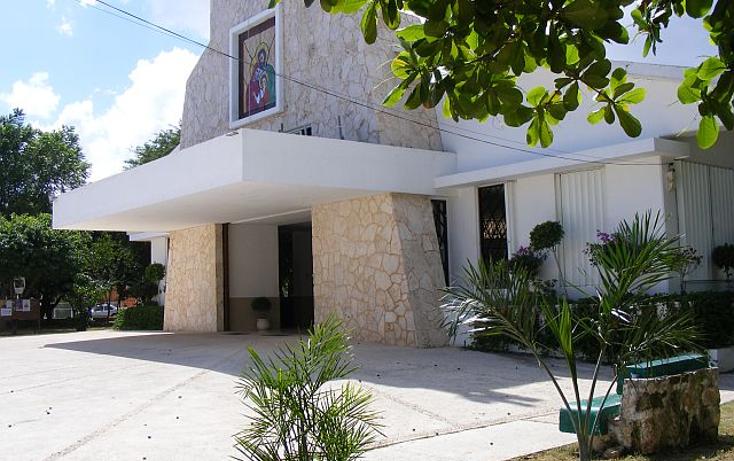 Foto de casa en venta en  , supermanzana 30, benito juárez, quintana roo, 1430529 No. 30