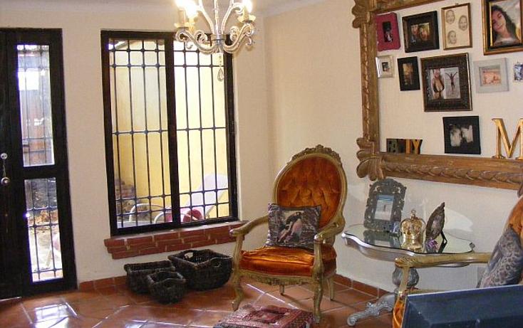 Foto de casa en venta en  , supermanzana 30, benito juárez, quintana roo, 1430529 No. 31