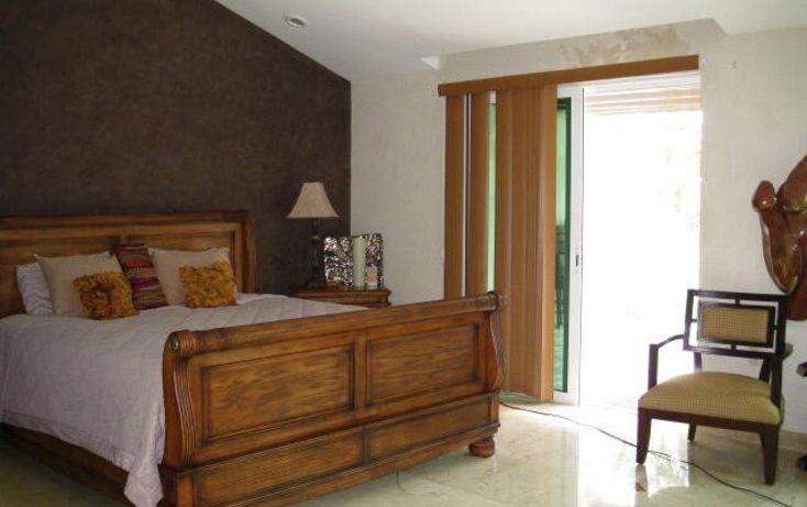 Foto de casa en venta en  , supermanzana 300, benito juárez, quintana roo, 1084873 No. 01