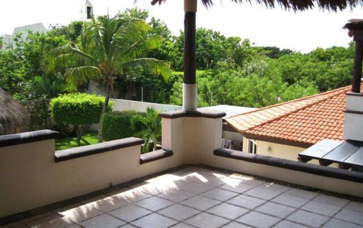 Foto de casa en venta en  , supermanzana 300, benito juárez, quintana roo, 1084873 No. 06