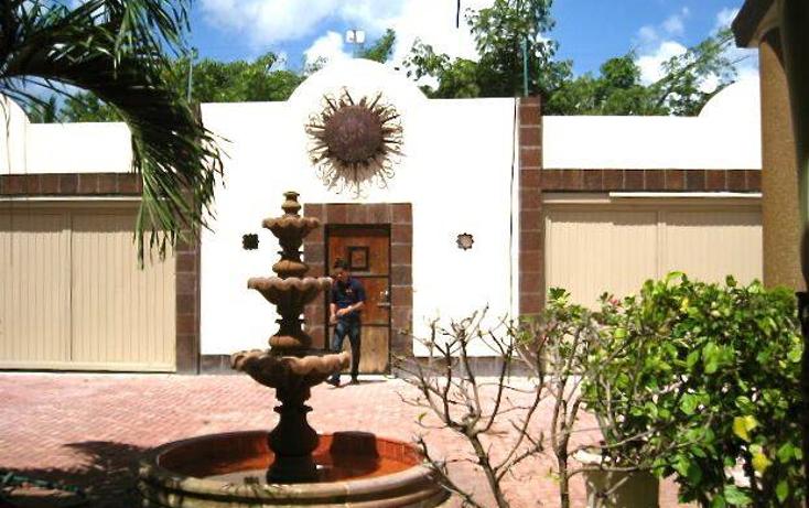 Foto de casa en venta en  , supermanzana 300, benito juárez, quintana roo, 1084873 No. 07