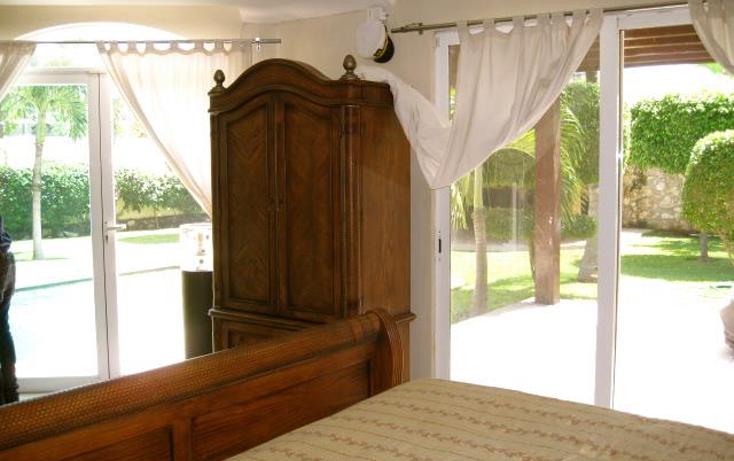 Foto de casa en venta en  , supermanzana 300, benito juárez, quintana roo, 1084873 No. 08
