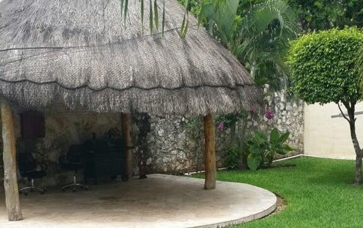 Foto de casa en venta en  , supermanzana 300, benito juárez, quintana roo, 1084873 No. 16