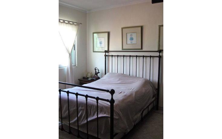 Foto de casa en venta en  , supermanzana 300, benito juárez, quintana roo, 1084873 No. 17