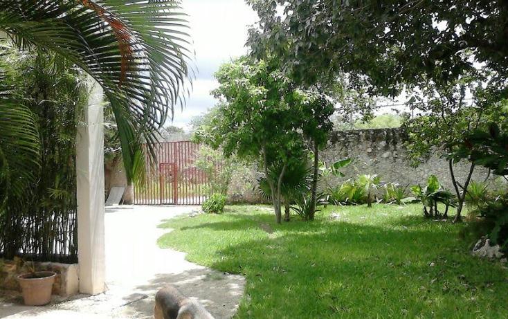 Foto de casa en venta en  , supermanzana 300, benito ju?rez, quintana roo, 1237329 No. 06
