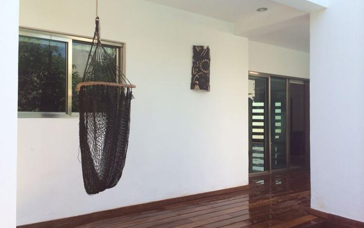 Foto de casa en venta en  , supermanzana 301, benito juárez, quintana roo, 1059111 No. 03