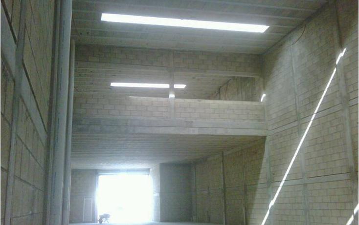 Foto de nave industrial en renta en  , supermanzana 301, benito juárez, quintana roo, 1063983 No. 02