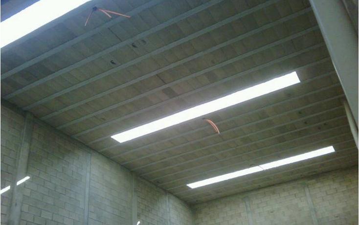 Foto de nave industrial en renta en  , supermanzana 301, benito juárez, quintana roo, 1063983 No. 03