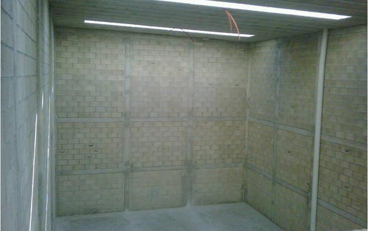 Foto de nave industrial en renta en  , supermanzana 301, benito juárez, quintana roo, 1063983 No. 06
