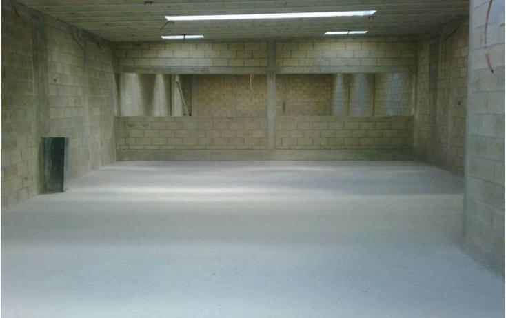 Foto de nave industrial en renta en  , supermanzana 301, benito juárez, quintana roo, 1063983 No. 08