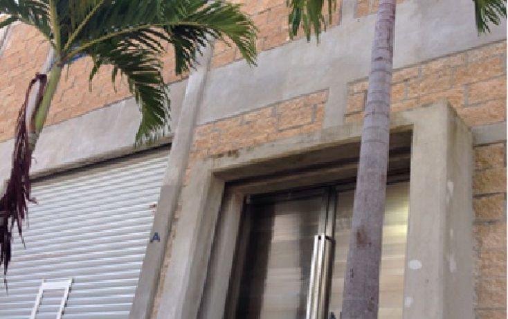 Foto de bodega en renta en, supermanzana 301, benito juárez, quintana roo, 1974954 no 01