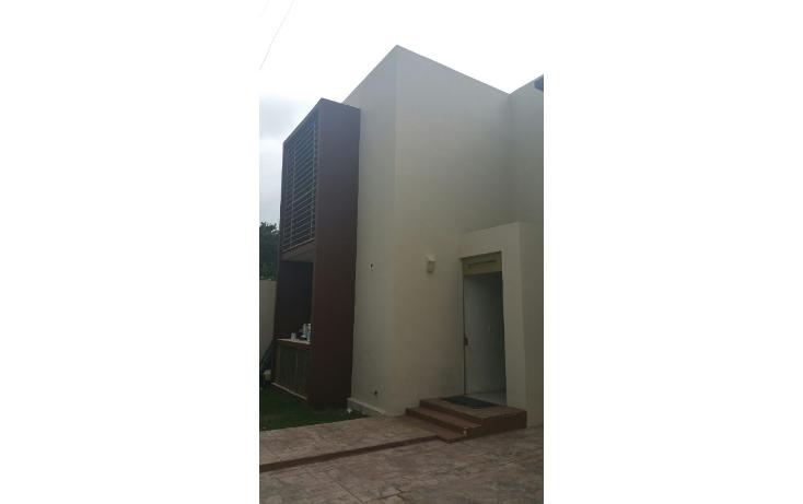 Foto de casa en venta en  , supermanzana 301, benito juárez, quintana roo, 2028712 No. 02
