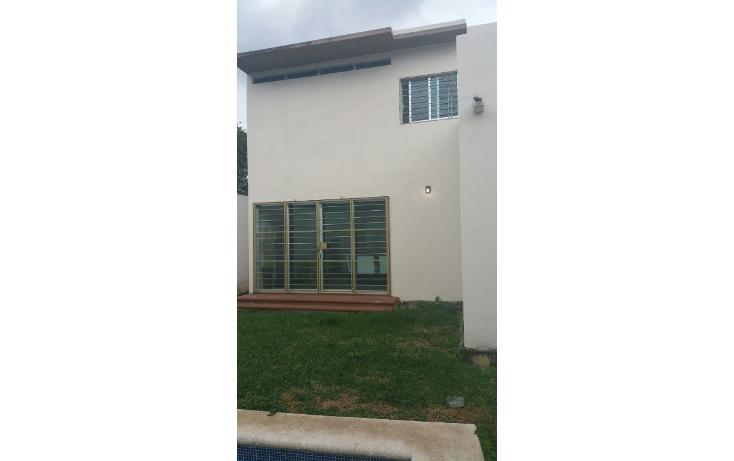 Foto de casa en venta en  , supermanzana 301, benito juárez, quintana roo, 2028712 No. 03