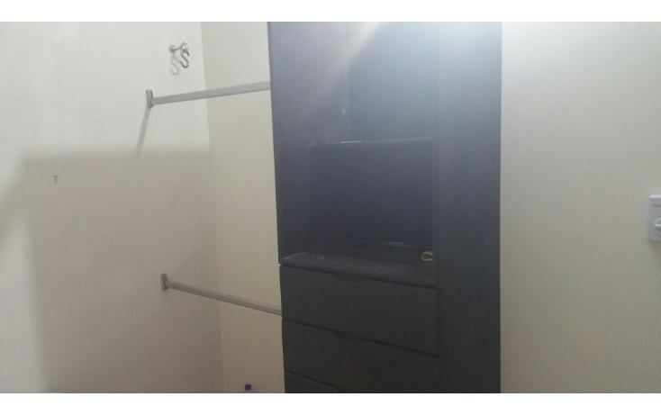 Foto de casa en venta en  , supermanzana 301, benito juárez, quintana roo, 2028712 No. 07