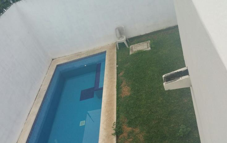 Foto de casa en venta en  , supermanzana 301, benito juárez, quintana roo, 2028712 No. 08