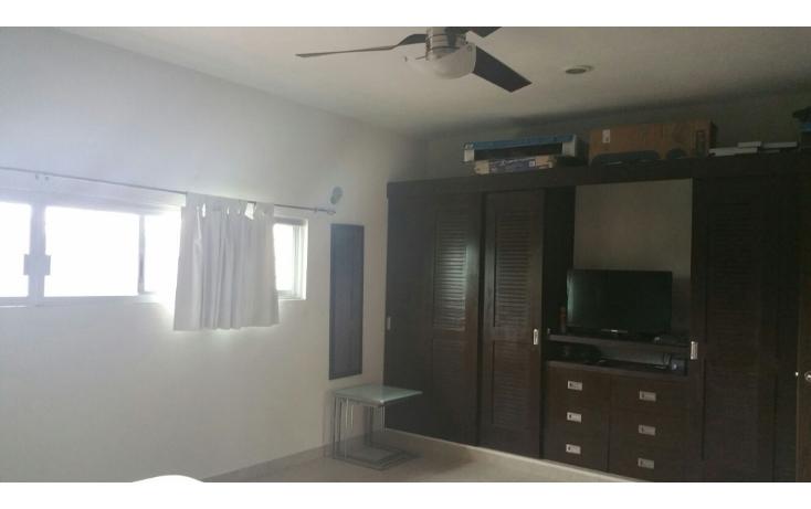 Foto de casa en venta en  , supermanzana 301, benito juárez, quintana roo, 2028712 No. 10