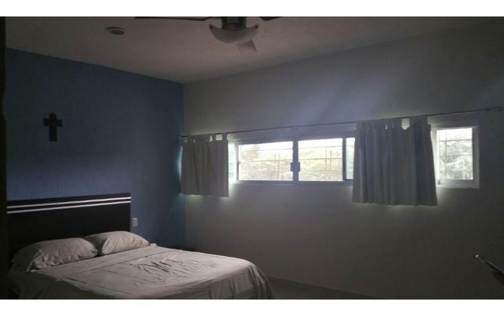 Foto de casa en venta en  , supermanzana 301, benito juárez, quintana roo, 2028712 No. 12