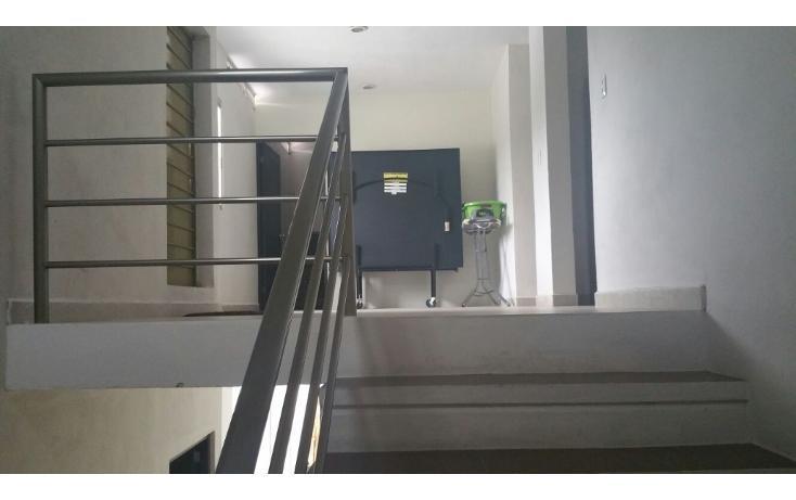 Foto de casa en venta en  , supermanzana 301, benito juárez, quintana roo, 2028712 No. 13
