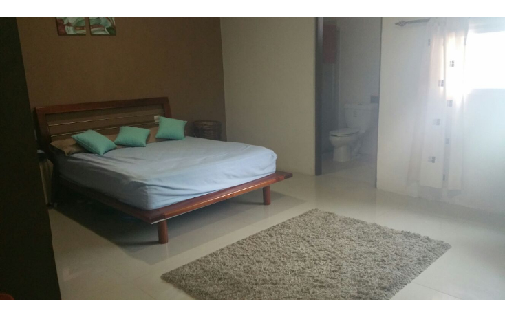 Foto de casa en venta en  , supermanzana 301, benito juárez, quintana roo, 2028712 No. 14