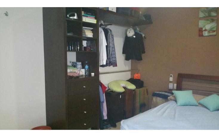 Foto de casa en venta en  , supermanzana 301, benito juárez, quintana roo, 2028712 No. 15