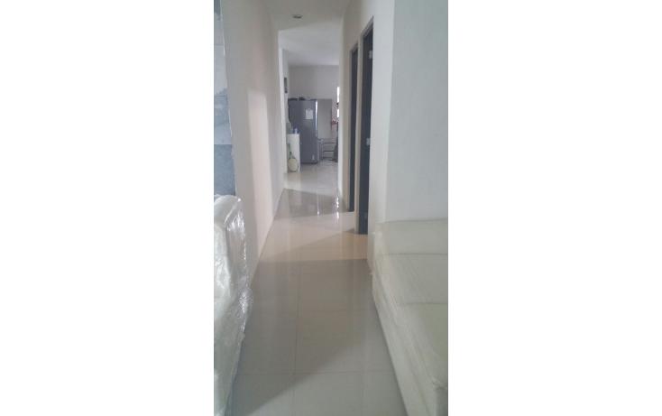 Foto de casa en venta en  , supermanzana 301, benito juárez, quintana roo, 2028712 No. 16