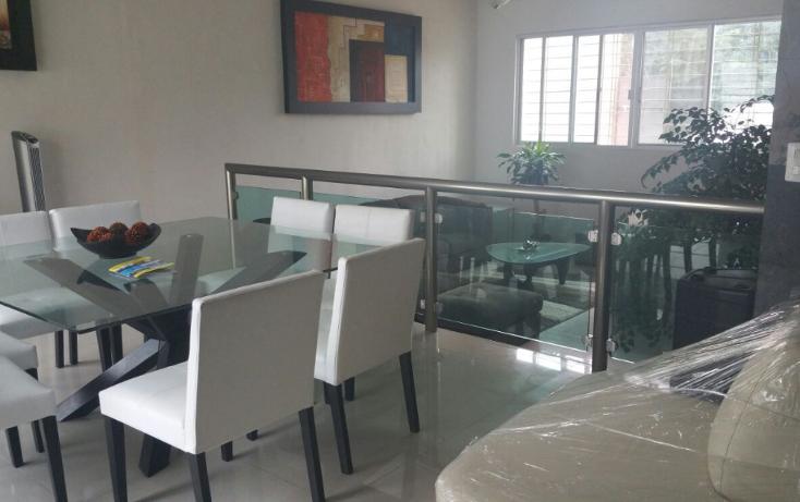 Foto de casa en venta en  , supermanzana 301, benito juárez, quintana roo, 2028712 No. 17