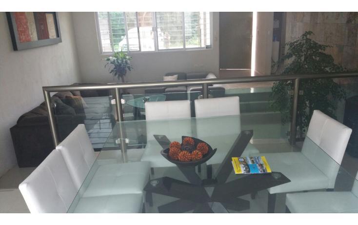 Foto de casa en venta en  , supermanzana 301, benito juárez, quintana roo, 2028712 No. 18
