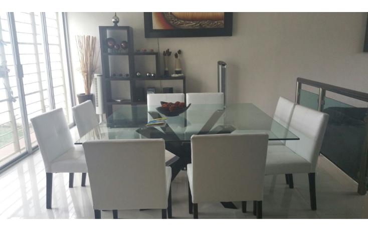 Foto de casa en venta en  , supermanzana 301, benito juárez, quintana roo, 2028712 No. 19