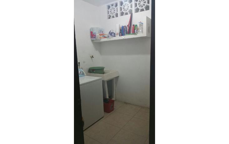 Foto de casa en venta en  , supermanzana 301, benito juárez, quintana roo, 2028712 No. 21