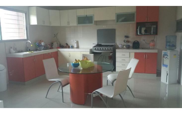 Foto de casa en venta en  , supermanzana 301, benito juárez, quintana roo, 2028712 No. 22