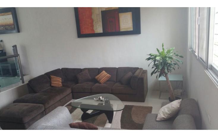 Foto de casa en venta en  , supermanzana 301, benito juárez, quintana roo, 2028712 No. 23