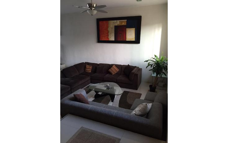 Foto de casa en venta en  , supermanzana 301, benito juárez, quintana roo, 2028712 No. 25